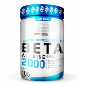 EverBuild Beta Alanine
