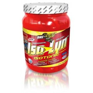 Amix IsoLyn Isotonic