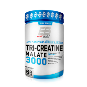 EverBuild Tri-Creatine Malate