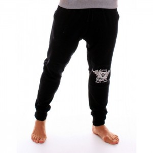 MPP Pants Pump 4 Street