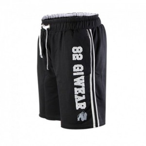 Gorilla Wear 82 Sweat Shorts