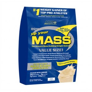 MHP Up Your Mass Gaineris