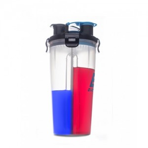 Everbuild HydraCup 2 in 1
