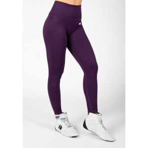 Gorilla Wear Neiro Seamless Leggings