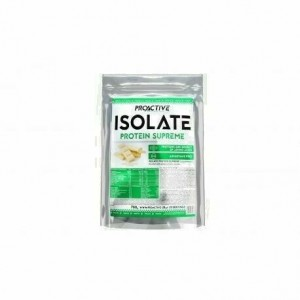 ProActive Isolate Protein Supreme